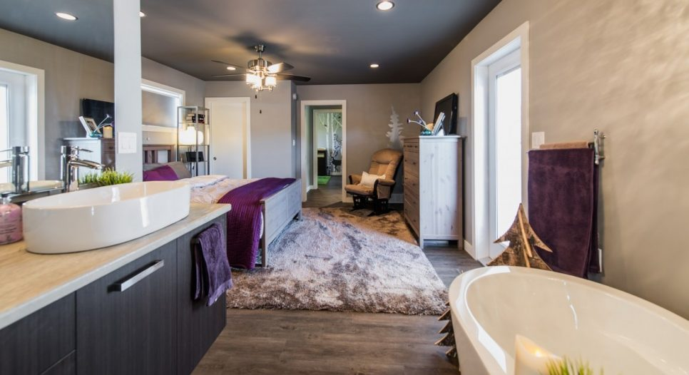 2014 September 12 Modern Country House shoot for 641 Homes DSC 2583 e1434656720140