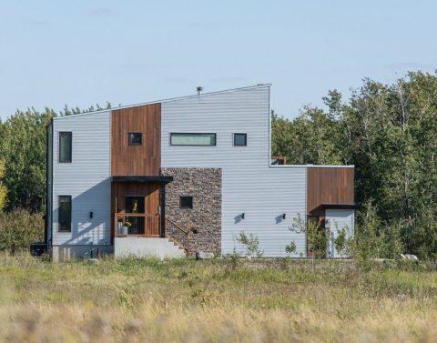 2014 September 12 Modern Country House shoot for 641 Homes DSC 2628 e1434656322699
