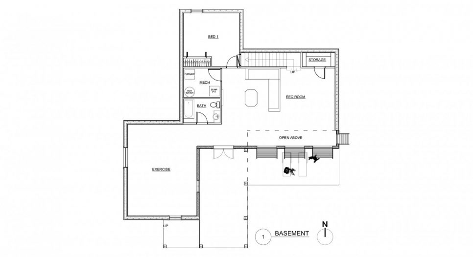 light floor plan 1 e1434737500684