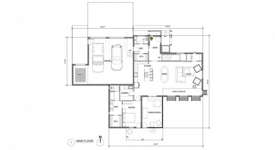 light floor plan 2 e1434737482272