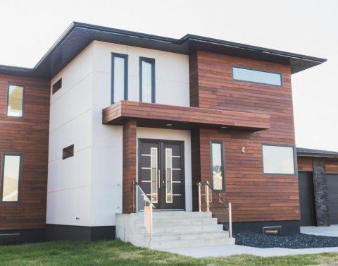 2015 05 03 4 cardinal place 641 homes edits14 e1434651509585