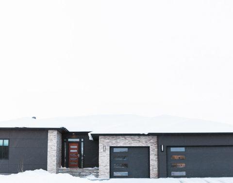 641 Homes St Jean 44 e1454942674116
