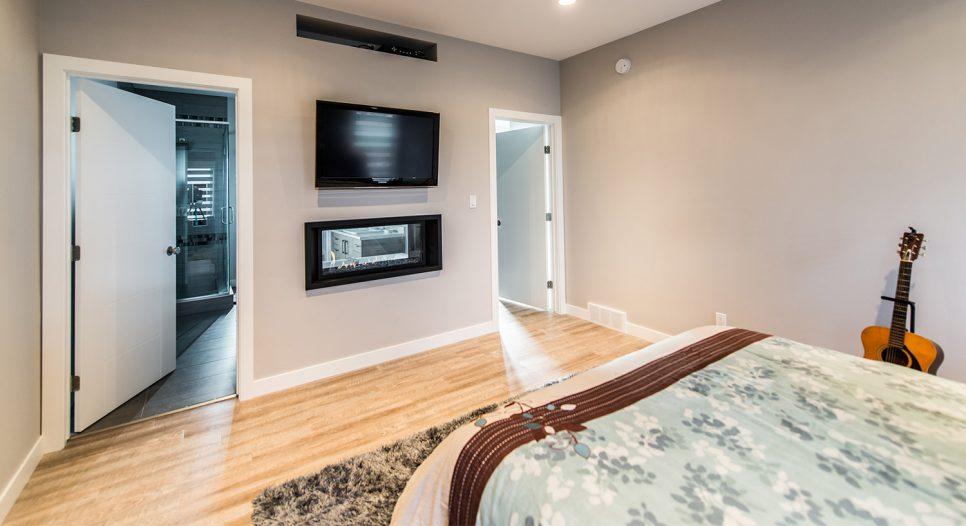 Ruim slide bedroom 2
