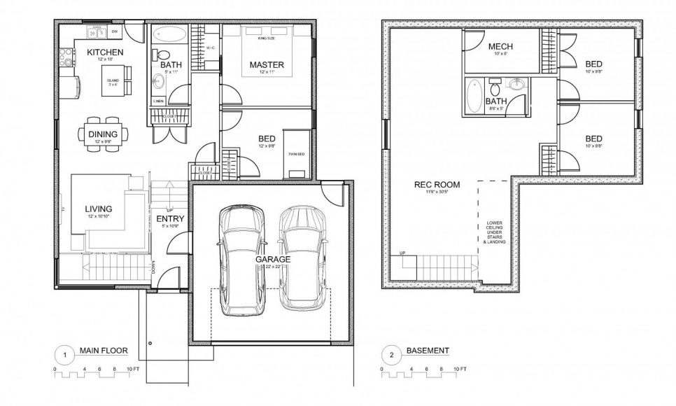 floorplan transparent e1494598991609